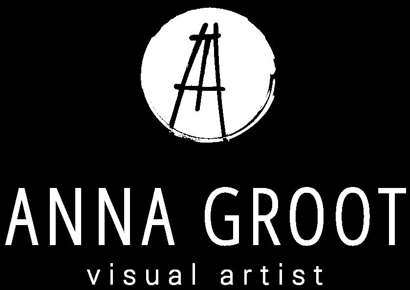 Anna Groot Art